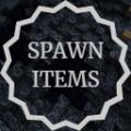 spawnitems avatar