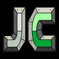 JustChunks avatar