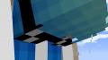 LhoveLhies avatar