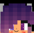 LunnaBlueYT avatar