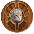 chevythecat avatar