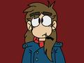 GranPorculio avatar