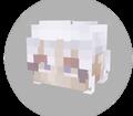 Pierrot3 avatar