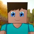 Sloppily avatar