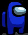 MinecraftHunter avatar