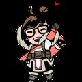 Irismeiplayz avatar