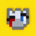 QSKSw avatar