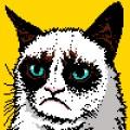 Jayk0b avatar