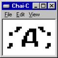 Chasie-Poo avatar