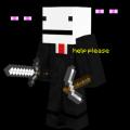 Mahboi avatar