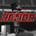 Minecraft Wrestling avatar