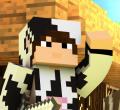 Zackycow avatar