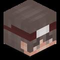 ProHacksMC avatar