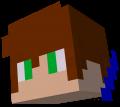 miky92 avatar