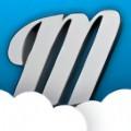 MinetimeCloud avatar