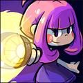Lucky_Mermaid1 avatar