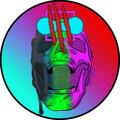 3LinedEyeLB1 avatar