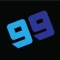 SuperPilot99 avatar