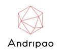 Andripao avatar
