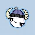 Kqzzy avatar