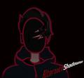 AlternateShadoww avatar