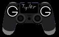 GamingGuyTyler avatar