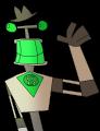 SwagSuperEagle avatar