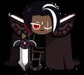 noctusnautilus avatar