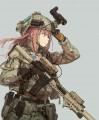 qwas_1234 avatar
