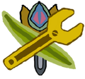 Elite Workshop avatar