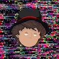 vitowave avatar