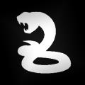 _Reaper_360 avatar
