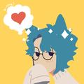 lavenderfields avatar