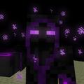 EndLord avatar