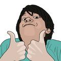 NutmegNam avatar