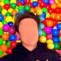 Dippy22 avatar
