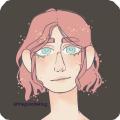thegrandeking avatar