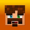 Vloop avatar
