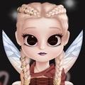 LeCollecteur avatar