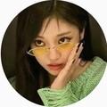 sushikay avatar