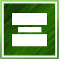 AldiiX avatar