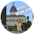 Apollo Builds avatar