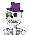 gamehun20 avatar