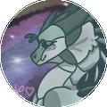 ChatieTheDragon avatar