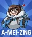 hydropotato avatar