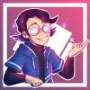 PumpkinPriince avatar
