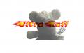 Ultrarafi avatar