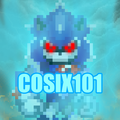 Cosix101 avatar