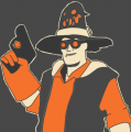 tf2ciitruus avatar