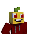 DigitalPear avatar
